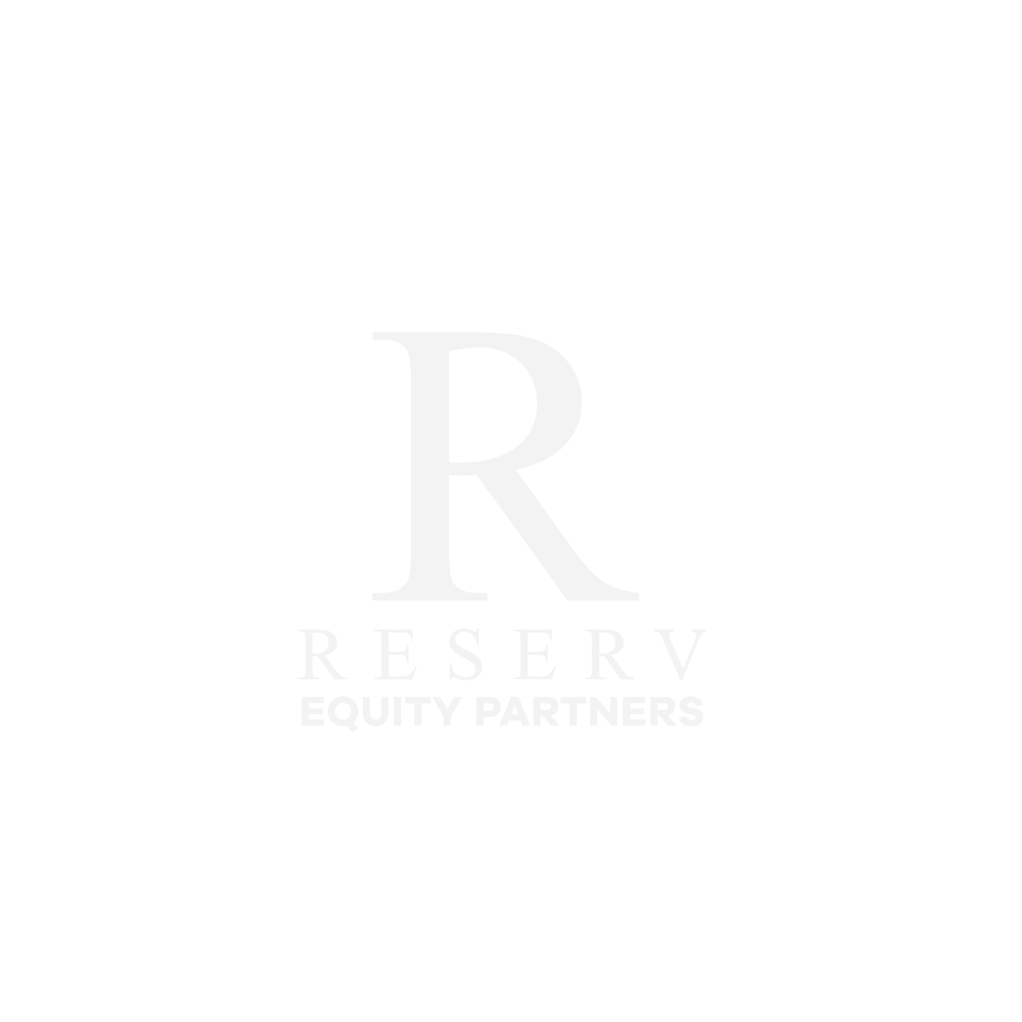 Reserv Equity Partners